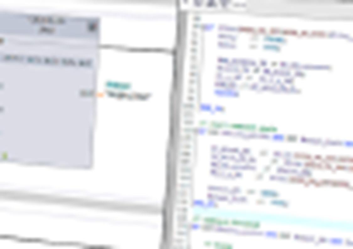 How do I convert my code?