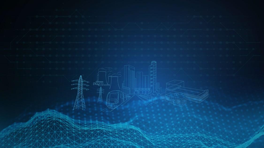 Norges smarteste industribededrift 2018