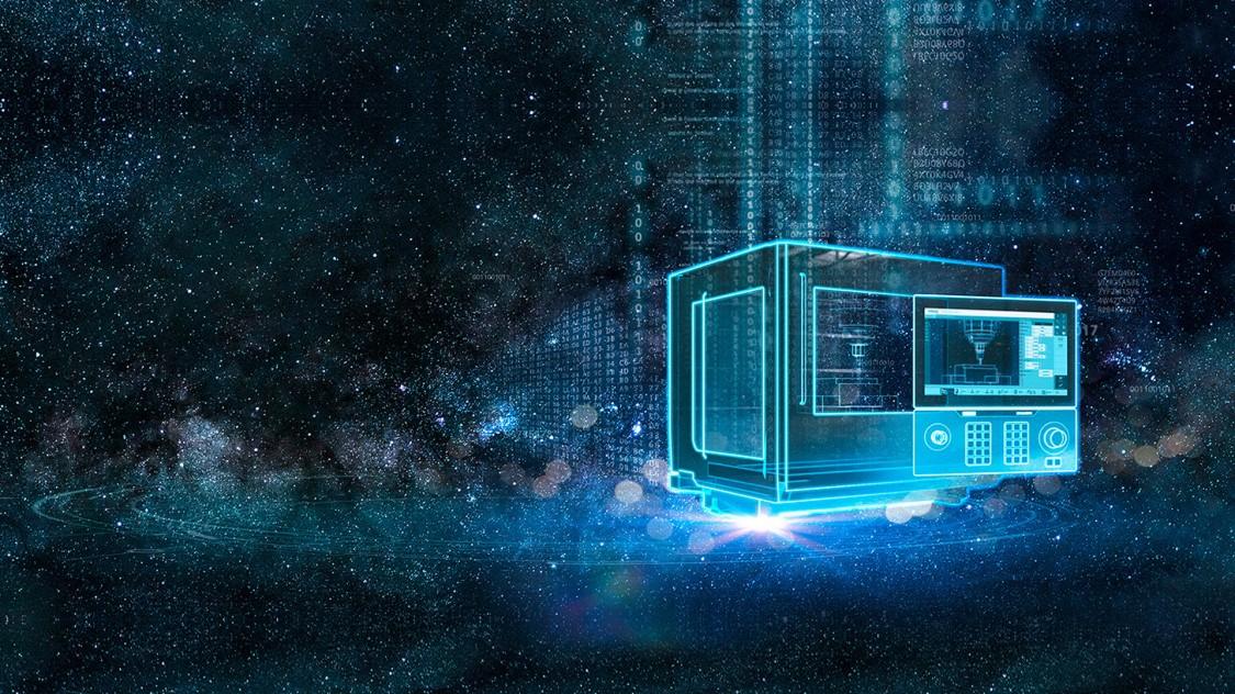 The digital enterprise is already a reality