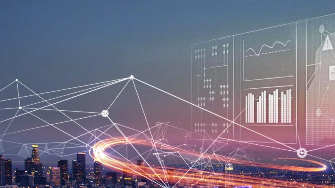 Spoľahlivé, efektívne a udržateľné elektrické siete