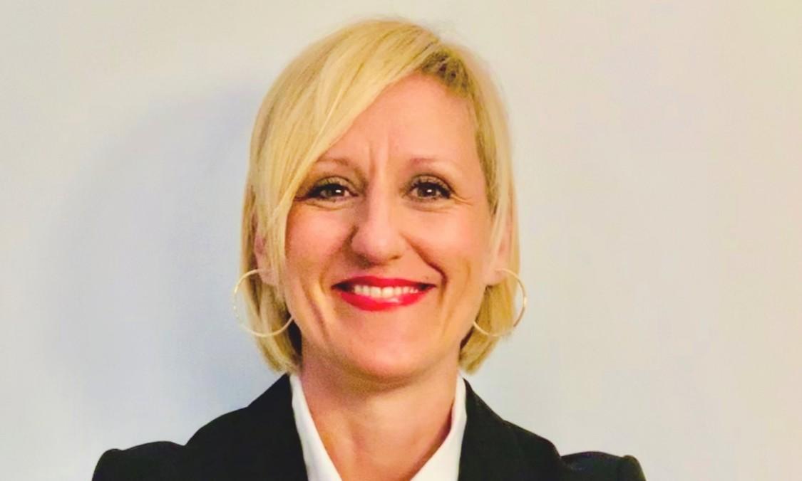 Sandra Žilić