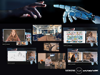 AI & The Future of Work Hybrid Event