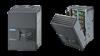 Produktbild SINAMICS DC MASTER Control Module