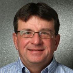 Paul Wozniczka