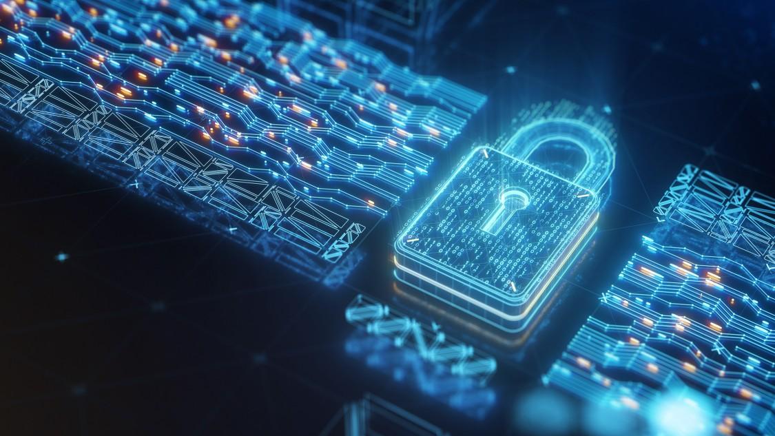 工业网络信息安全