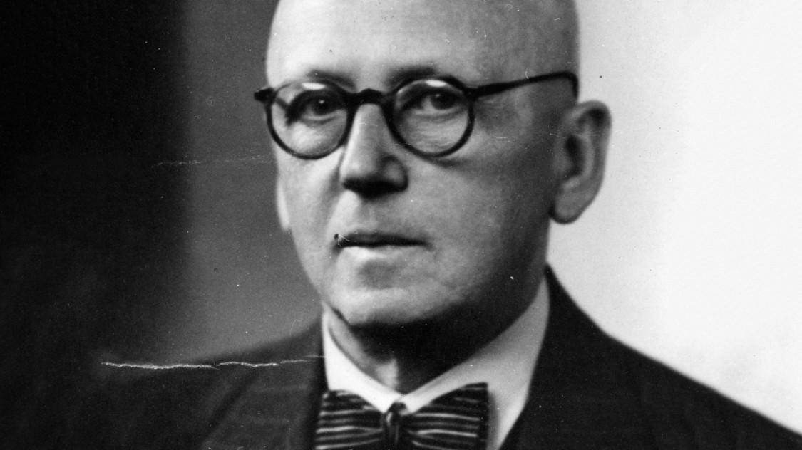 Hans Hertlein
