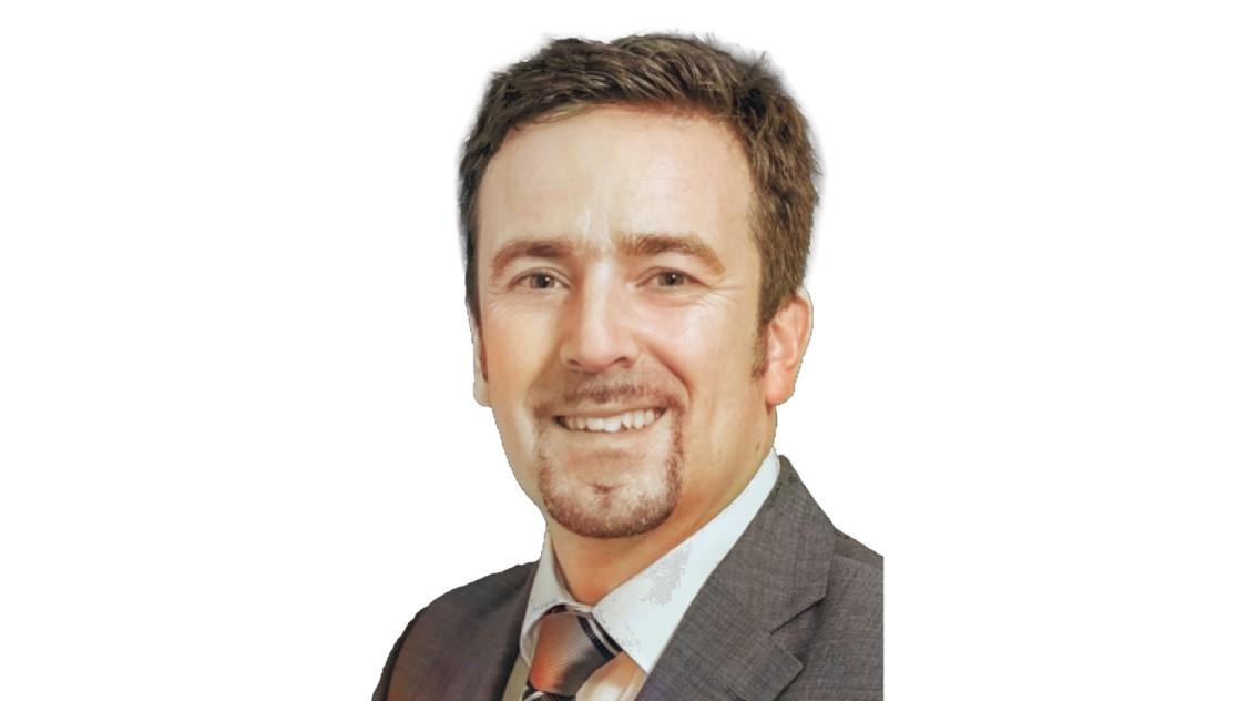 Dr. Heiko Englert,