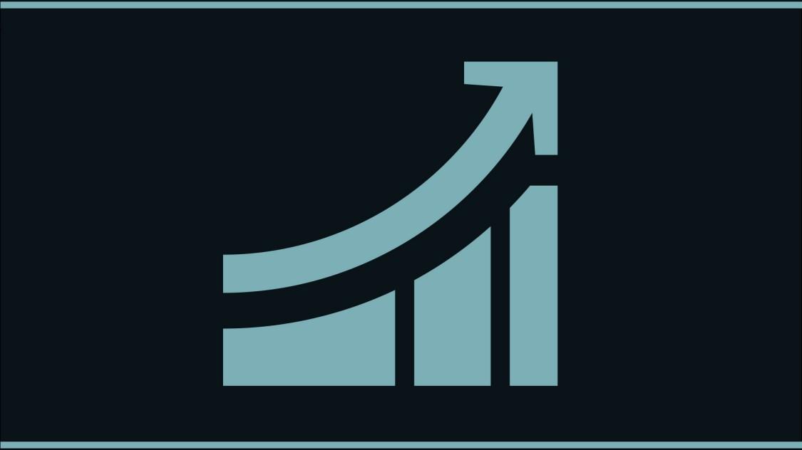 Das MES SIMATIC IT stellt stabile und effiziente Planungs- und Produktionsabläufe sicher