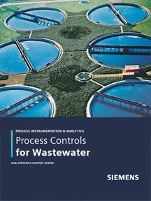Wastewater industry - USA