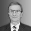 Mathias Schick