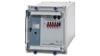 Zweidraht-Stromdifferentialschutz – Reyrolle 7PG21