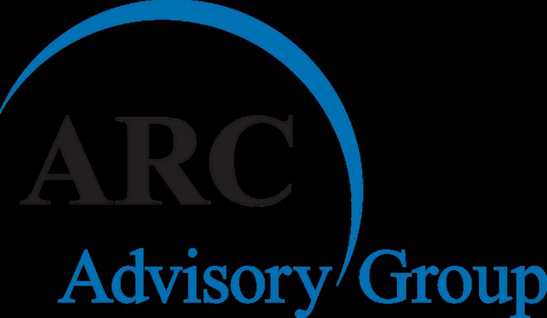 ARC Industry Forum Europe 2021