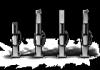 Versicharge IEC Box
