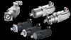SIMOTICS S planetary servo gearboxes