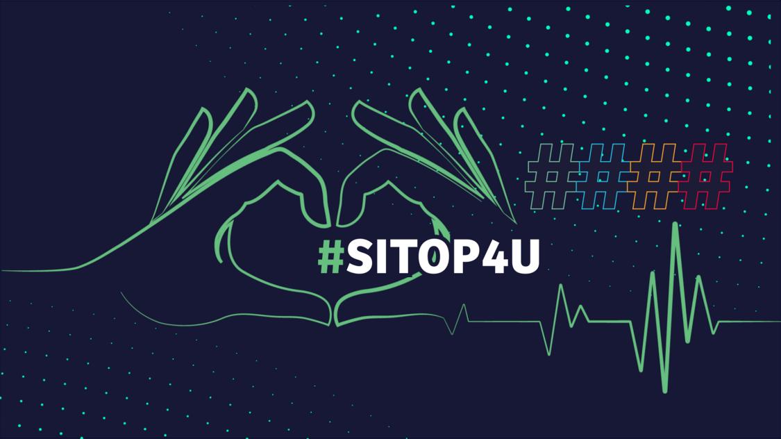 SITOPICS #SITOP4u