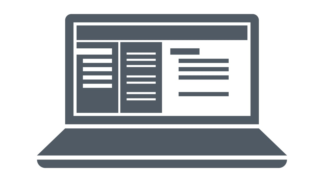Kommunikationsprozessoren – Vorteil: einfache Projektierung