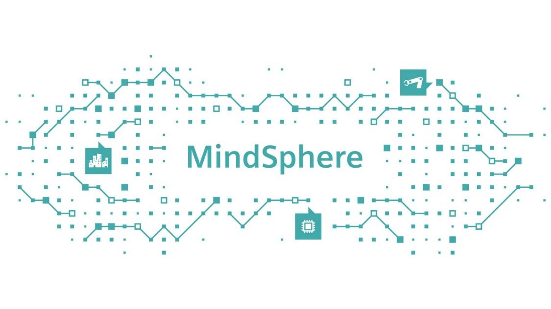 MindSphere