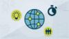Siemens Gebäudetechnik | Weltweiter Support