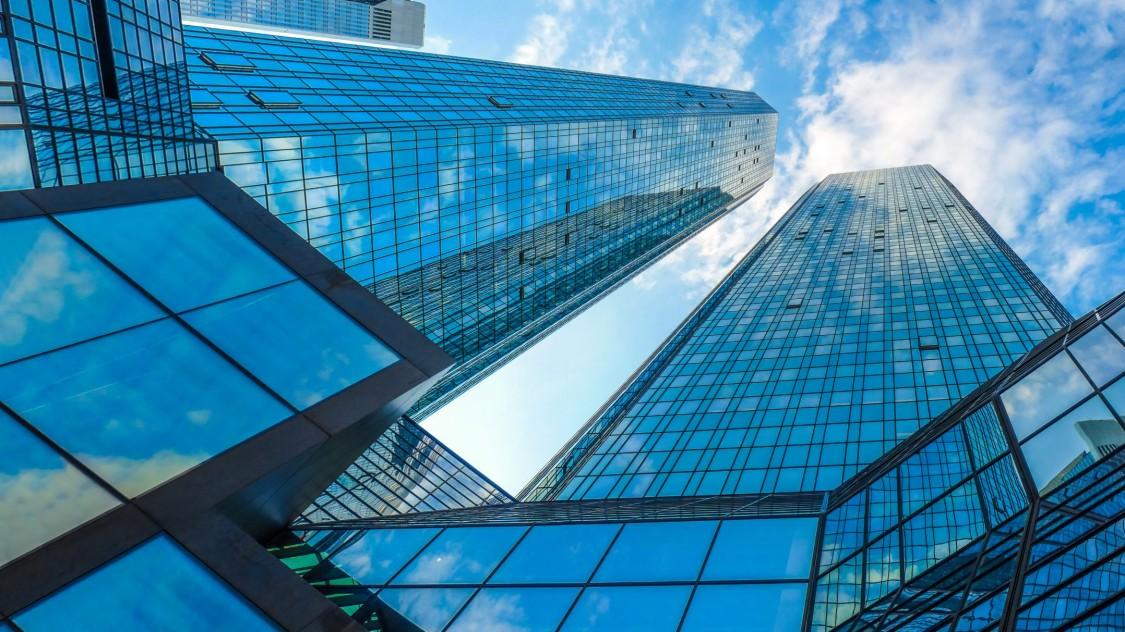 Compliance-Vorgaben umsetzen und in Immobilienmehrwert verwandeln
