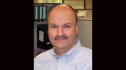USA - Process Automation - Ronald Nijssen