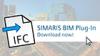 Скачать плагин SIMARIS BIM