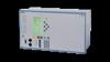 Feldleitgerät - SIPROTEC 6MD66 - Seitenansicht