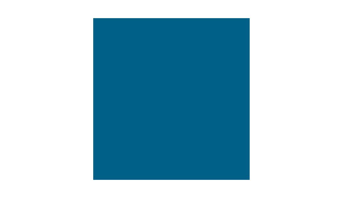 Icon universal