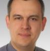 Ryszard Tarnowski
