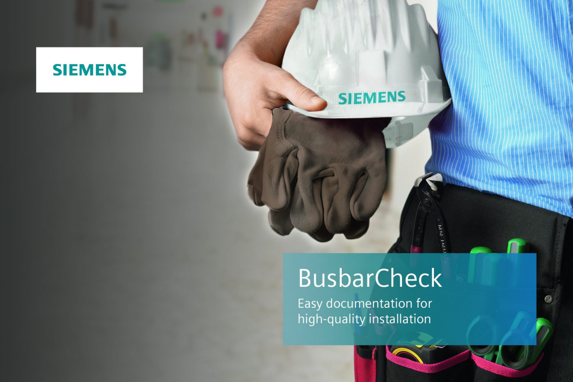 BusbarCheck