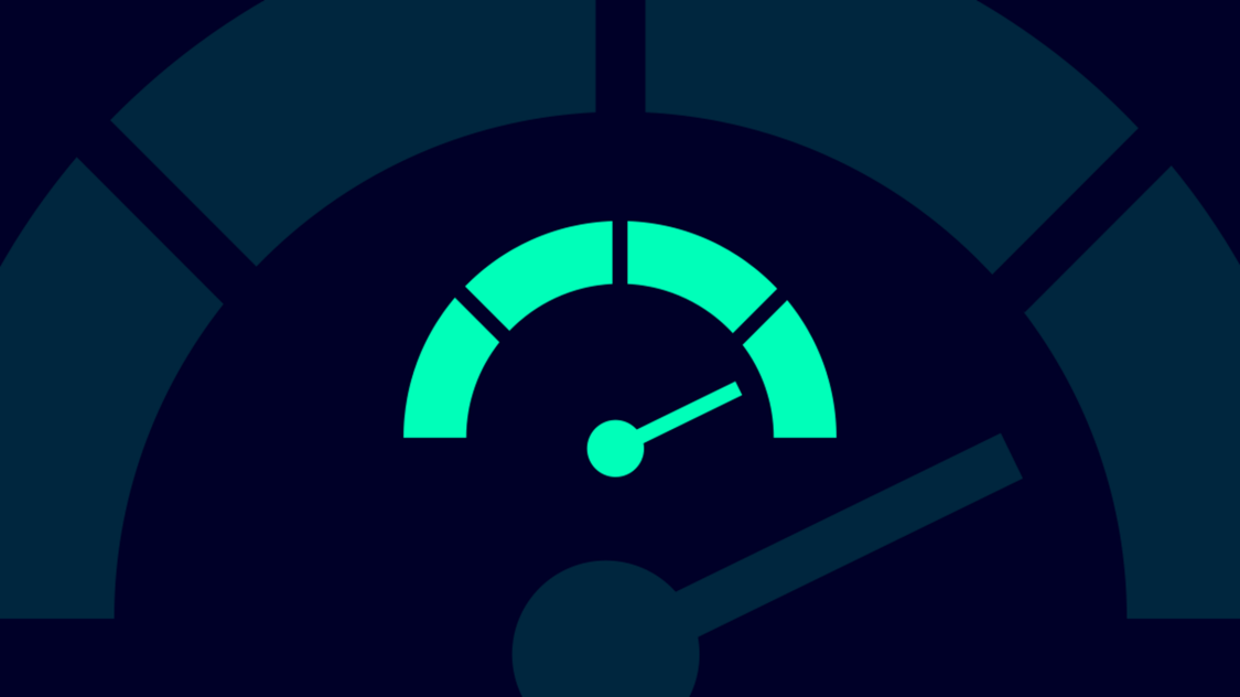 The System Performance Dashboard for mass transit systems contributes to an optimized performance