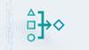 Vorteil für die Elektronikindustrie: Vereinfachung von Prozessen und Komplexität