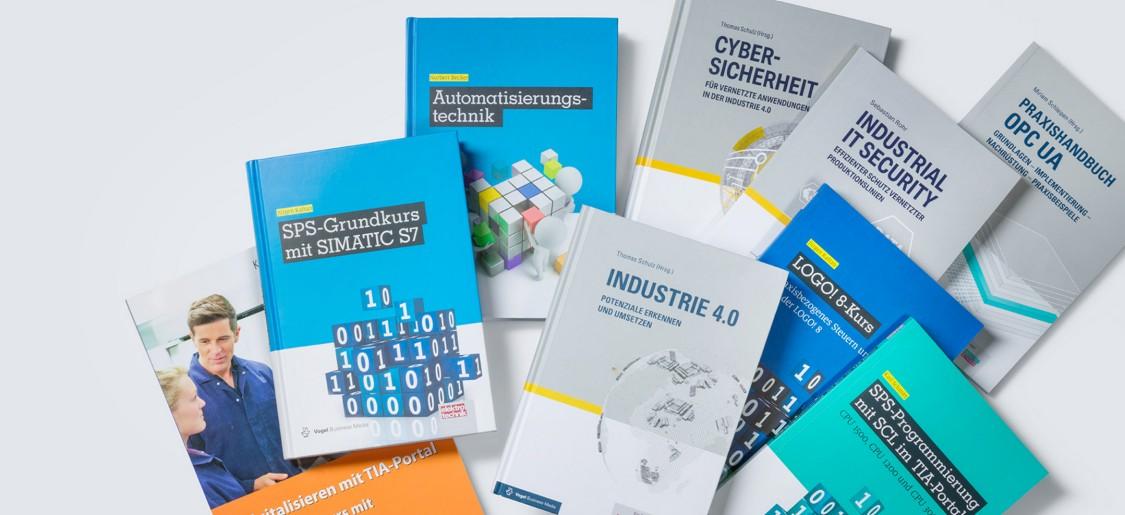 Техническая литература для преподавателей и учащихся