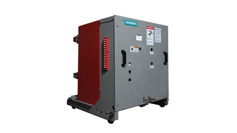 GM-SG medium-voltage non-arc-resistant air-insulated switchgear components