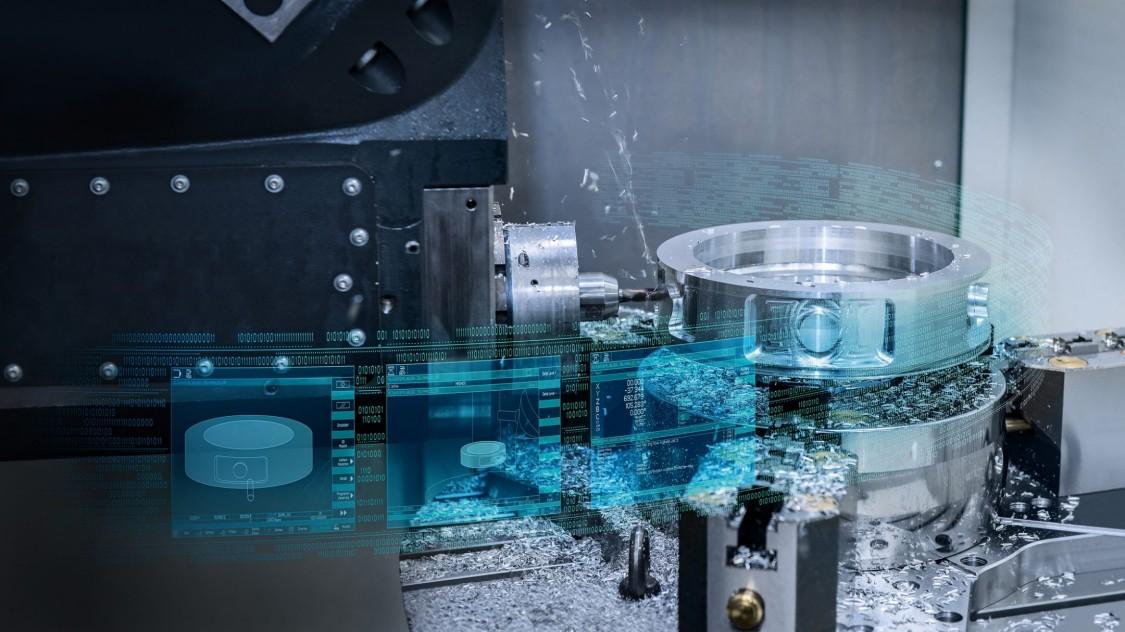 Siemens + INTI