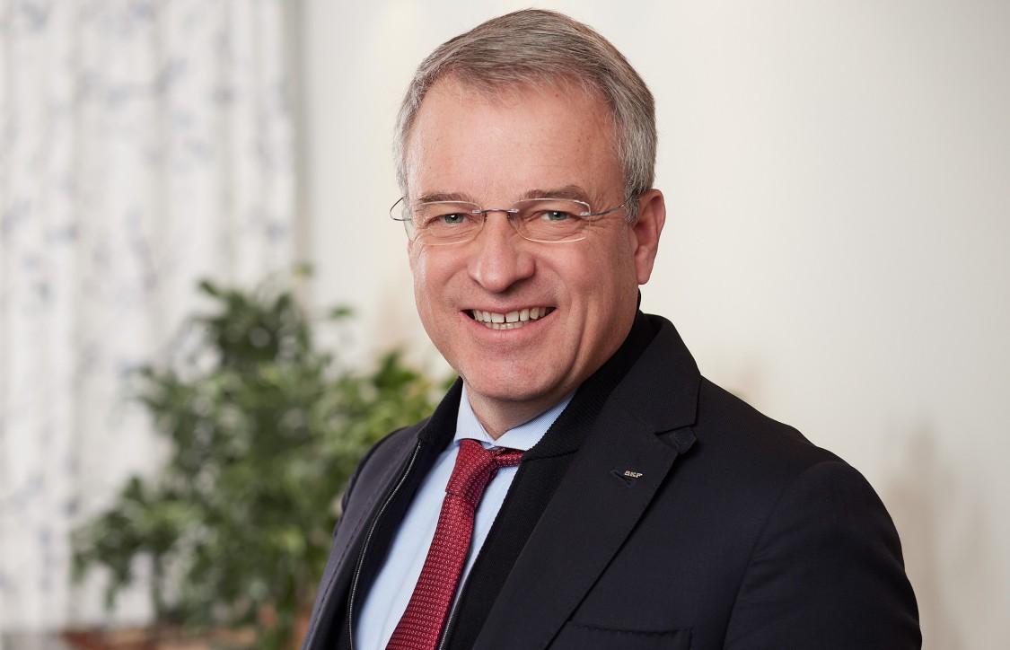 SKF-rotatingequipment-outcomebasedservices-xaas-cloud-CEO