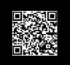 QR Code zum Download der Location Scout App im Apple Store