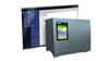 SIMATIC OPC UA S7-1200/S7-1500
