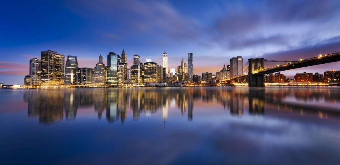 Создавая города с устойчивым развитием