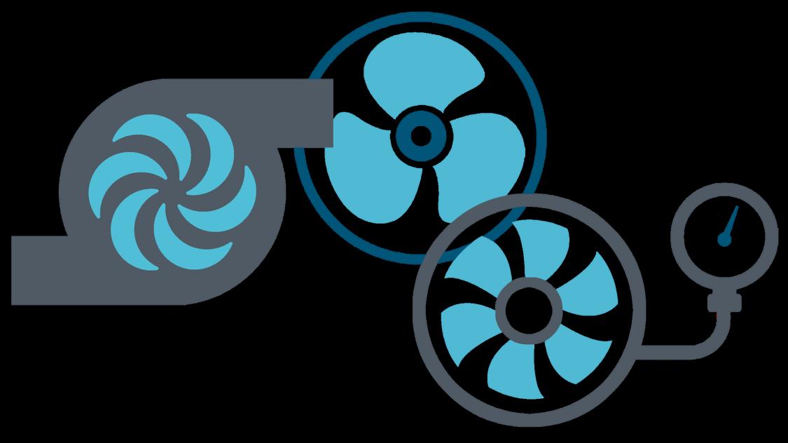 sinamics g120e standard performance enclosed drive - pump, fan, compressor