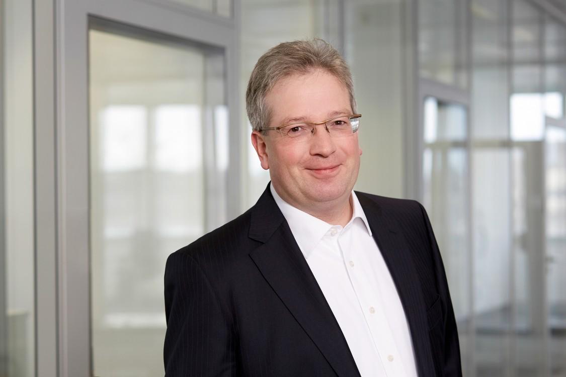 Georg Bodammer