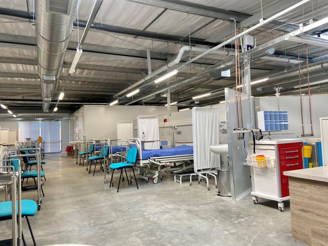 Siemens South Africa