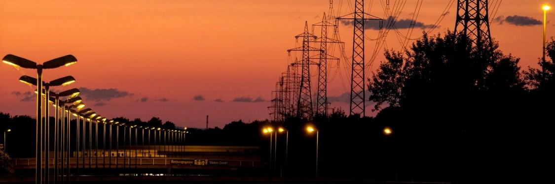 Le leadership éclairé de Siemens en matière de décarbonisation