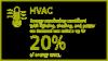Desigo CC for heating, ventilation and air conditioning (HVAC)