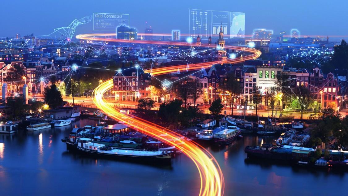 Digital direktør i DI: Danmark står overfor seriøse digitale udfordringer