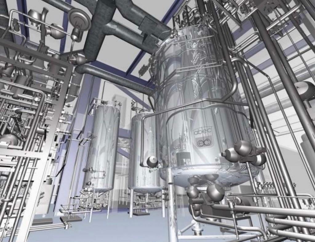 ABEC-biopharmaceuticals-chemical-simulation-digitalization-US