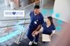 Livre blanc : Smart Hospital