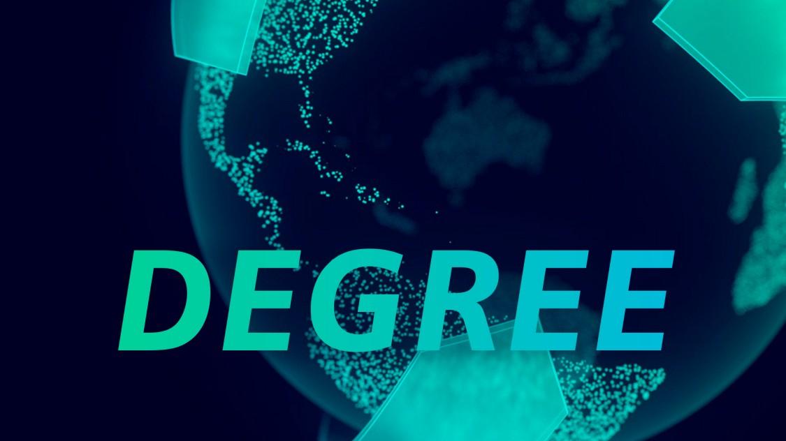 DEGREE framework