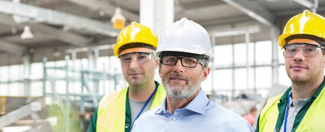 Siemens ermöglicht seit rund 40 Jahren und mit über 25.000 installierten Systemen funktionale Sicherheit in der Prozessindustrie