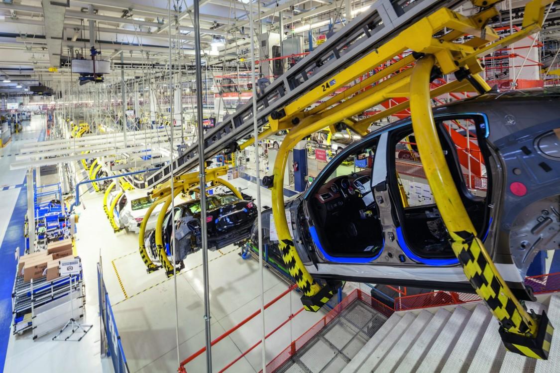 Webbinarium: Siemens - en hållbar automationspartner för dig som (slut-)användare