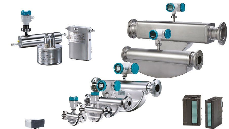 USA   Choosing the right flow technology